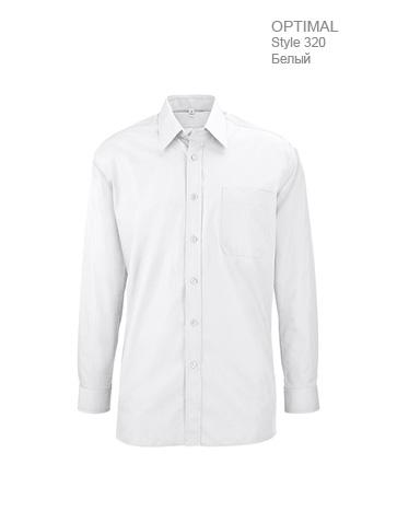 Рубашка-мужская-Comfort-Fit-ST320-Greiff-320.430.090-363x467-1