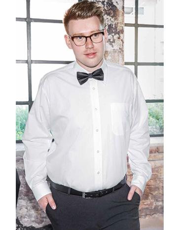 Рубашка-мужская-Comfort-Fit-ST320-Greiff-363x467-1