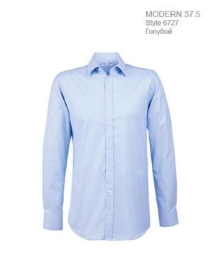 Рубашка-мужская-Regular-Fit-ST6727-Greiff-6727.1770.029-363x467-1