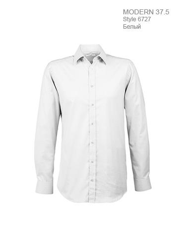 Рубашка-мужская-Regular-Fit-ST6727-Greiff-6727.1770.090-363x467-1