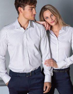 Рубашка-мужская-Slim-Fit-ST6689-Greiff-363x467-2