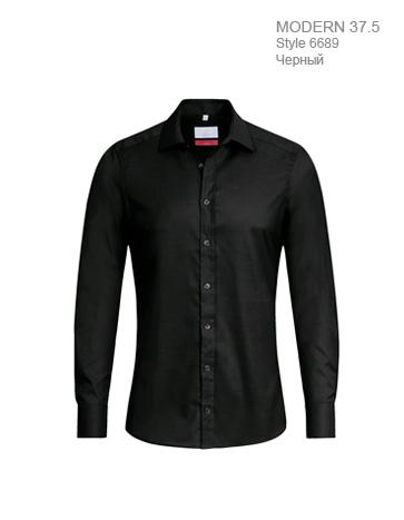 Рубашка-мужская-Slim-Fit-ST6689-Greiff-6689.1770.010-363x467-1