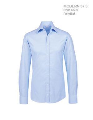 Рубашка-мужская-Slim-Fit-ST6689-Greiff-6689.1770.029-363x467-1