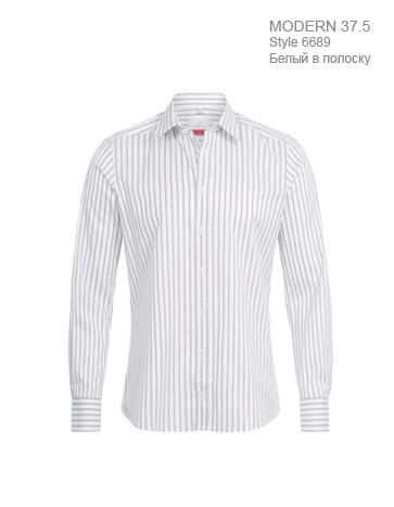 Рубашка-мужская-Slim-Fit-ST6689-Greiff-6689.1780.016-363x467-1