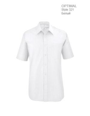 Рубашка-мужская-с-коротким-рукавом-Comfort-Fit-ST321-Greiff-321.430.090-363x467-1