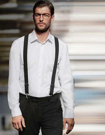 Рубашка-мужская-с-отделкой-Regular-Fit-ST67271-Greiff-363x467-1