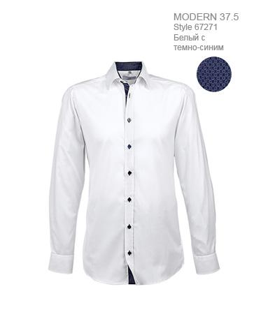 Рубашка-мужская-с-отделкой-Regular-Fit-ST67271-Greiff-67271.1770.220-363x467-1