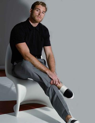 Рубашка-поло-мужская-Regular-Fit-ST6627-Greiff-363x467-1