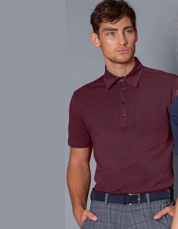 Рубашка-поло-мужская-Regular-Fit-ST6627-Greiff-363x467-2