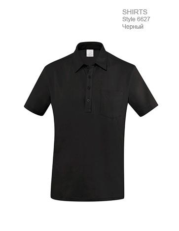 Рубашка-поло-мужская-Regular-Fit-ST6627-Greiff-6627.1405.010-363x467-1