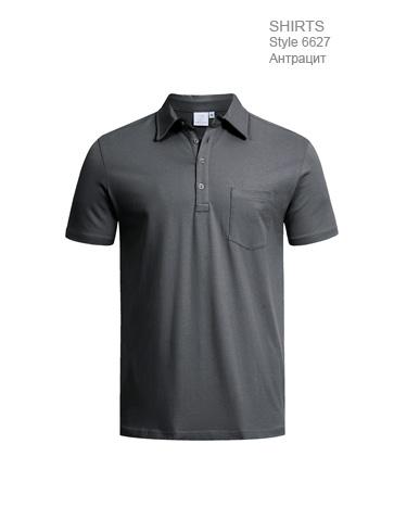 Рубашка-поло-мужская-Regular-Fit-ST6627-Greiff-6627.1405.011-363x467-1