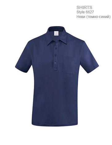 Рубашка-поло-мужская-Regular-Fit-ST6627-Greiff-6627.1405.020-363x467-1