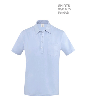Рубашка-поло-мужская-Regular-Fit-ST6627-Greiff-6627.1405.029-363x467-1