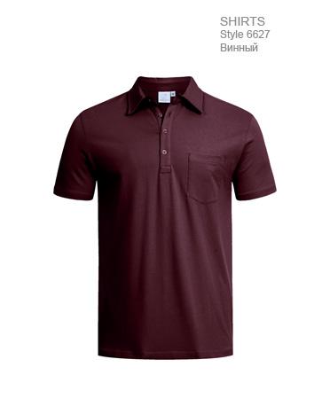 Рубашка-поло-мужская-Regular-Fit-ST6627-Greiff-6627.1405.054-363x467-1