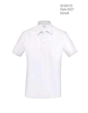 Рубашка-поло-мужская-Regular-Fit-ST6627-Greiff-6627.1405.090-363x467-1