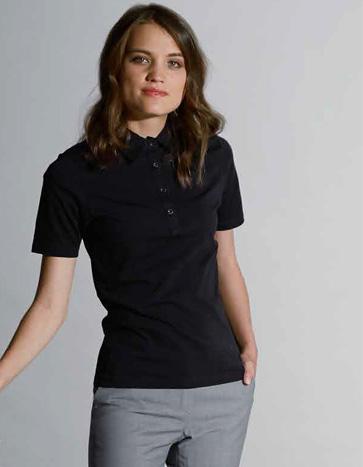 Рубашка-поло-женская-Regular-Fit-ST6681-Greiff-363x467-1