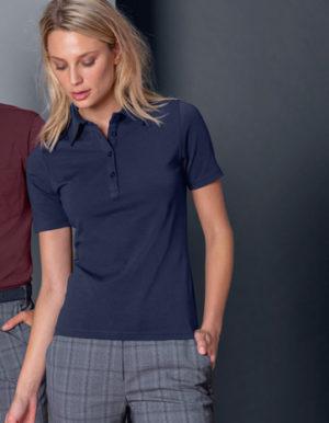 Рубашка-поло-женская-Regular-Fit-ST6681-Greiff-363x467-2