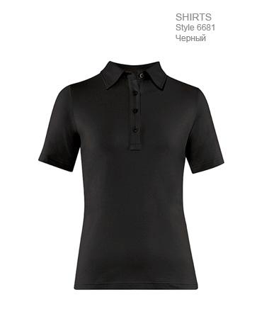 Рубашка-поло-женская-Regular-Fit-ST6681-Greiff-6681.1405.010-363x467-1