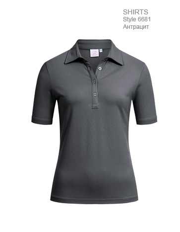 Рубашка-поло-женская-Regular-Fit-ST6681-Greiff-6681.1405.011-363x467-1