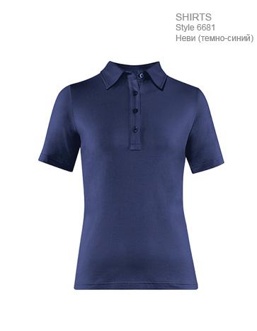 Рубашка-поло-женская-Regular-Fit-ST6681-Greiff-6681.1405.020-363x467-1