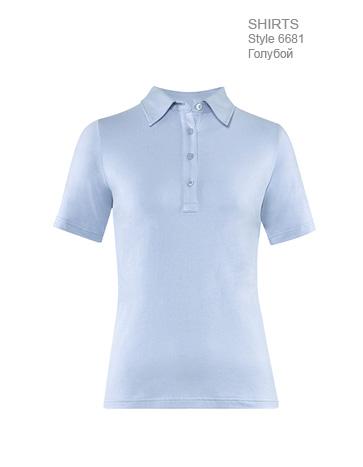 Рубашка-поло-женская-Regular-Fit-ST6681-Greiff-6681.1405.029-363x467-1