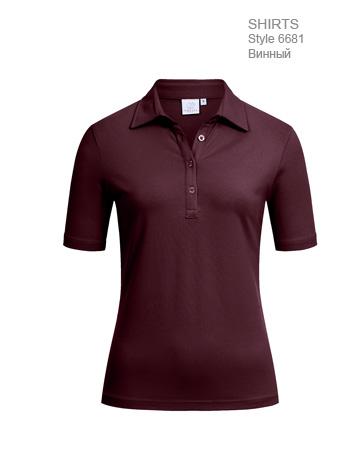 Рубашка-поло-женская-Regular-Fit-ST6681-Greiff-6681.1405.054-363x467-1
