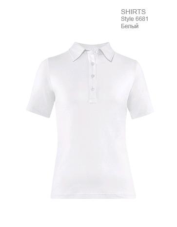 Рубашка-поло-женская-Regular-Fit-ST6681-Greiff-6681.1405.090-363x467-1