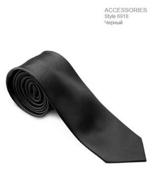 Тонкий-галстук-ST6918-Greiff-6918.9500.010-363x467-1