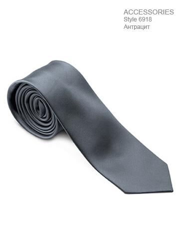 Тонкий-галстук-ST6918-Greiff-6918.9500.012-363x467-1