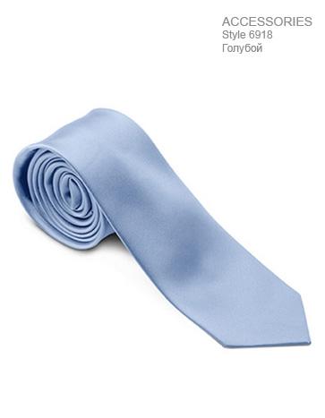 Тонкий-галстук-ST6918-Greiff-6918.9500.029-363x467-1