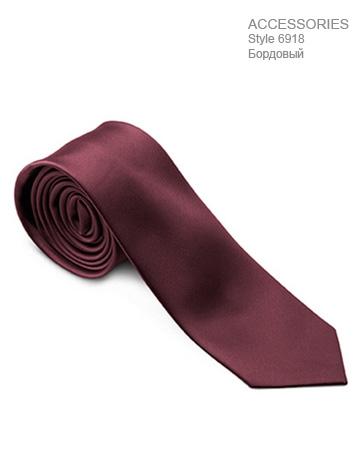 Тонкий-галстук-ST6918-Greiff-6918.9500.053-363x467-1