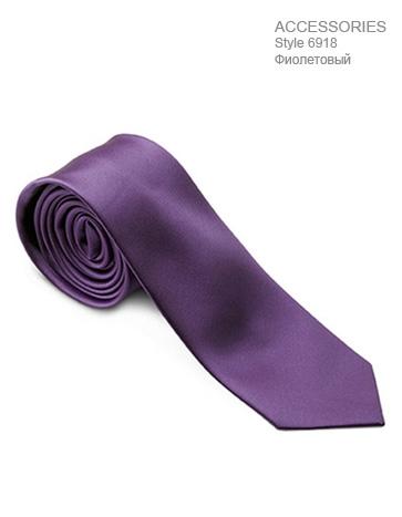 Тонкий-галстук-ST6918-Greiff-6918.9500.055-363x467-1