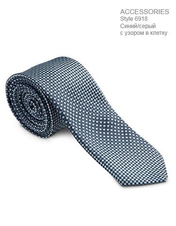 Тонкий-галстук-ST6918-Greiff-6918.9700.523-363x467-1