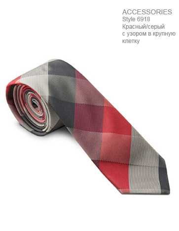 Тонкий-галстук-ST6918-Greiff-6918.9700.551-363x467-1