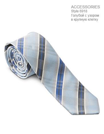 Тонкий-галстук-ST6918-Greiff-6918.9700.629-363x467-1
