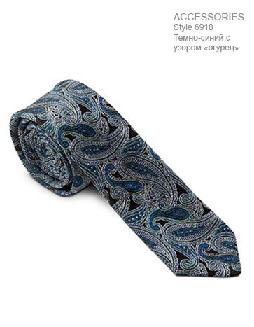 Тонкий-галстук-ST6918-Greiff-6918.9700.821-363x467-1