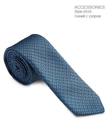 Тонкий-галстук-ST6918-Greiff-6918.9700.823-363x467-1