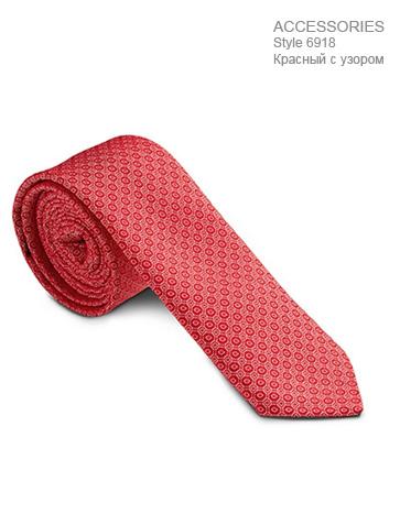 Тонкий-галстук-ST6918-Greiff-6918.9700.854-363x467-1