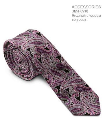 Тонкий-галстук-ST6918-Greiff-6918.9700.858-363x467-1