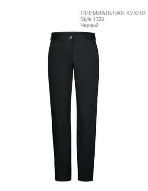 Женские-брюки-чинос-поварские-Regular-Fit-ST1328-Greiff-1328.2700.010-363x467-1