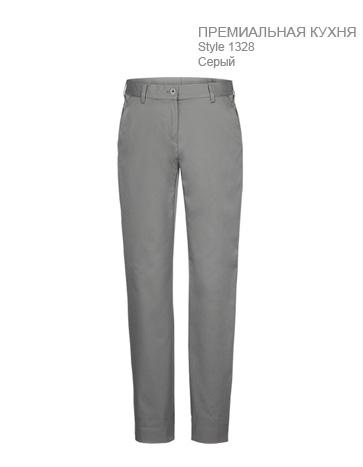 Женские-брюки-чинос-поварские-Regular-Fit-ST1328-Greiff-1328.2700.014-363x467-1