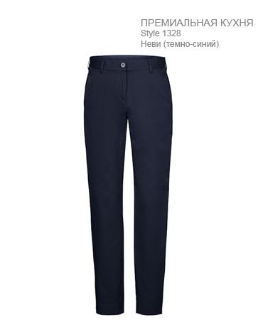 Женские-брюки-чинос-поварские-Regular-Fit-ST1328-Greiff-1328.2700.020-363x467-1