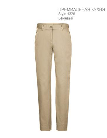 Женские-брюки-чинос-поварские-Regular-Fit-ST1328-Greiff-1328.2700.039-363x467-1