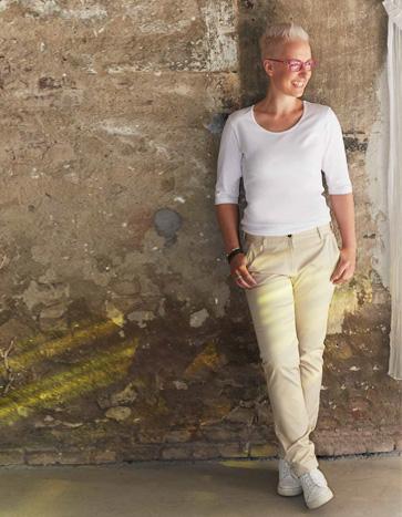 Женские-брюки-чинос-поварские-Regular-Fit-ST1328-Greiff-363x467-1