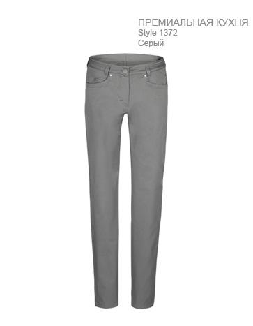 Женские-брюки-поварские-Regular-Fit-ST1372-Greiff-1372.2700.014-363x467-1