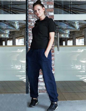 Женские-свободные-поварские-брюки-на-резинке-Regular-Fit-ST5323-Greiff-363x467-1