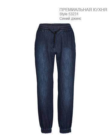 Женские-свободные-поварские-брюки-на-резинке-Regular-Fit-ST53231-Greiff-53231.6920.020-363x467-1