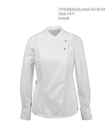 Женский-китель-поварской-ткань-в-полоску-Regular-Fit-ST5411-Greiff-5411.2575.090-363x467-1
