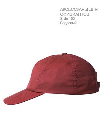 Бейсболка-официанта-10-цветов-ST100-Greiff-100.6400.053-363x467-1