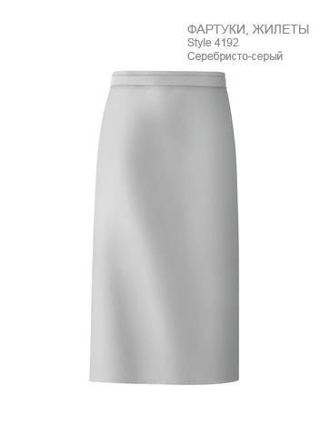 Фартук-официанта-100-80-см-14-цветов-ST4192-Greiff-4192.6400.016-363x467-1